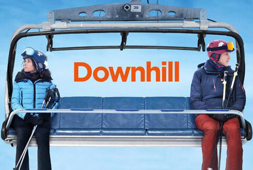 downhillfeat