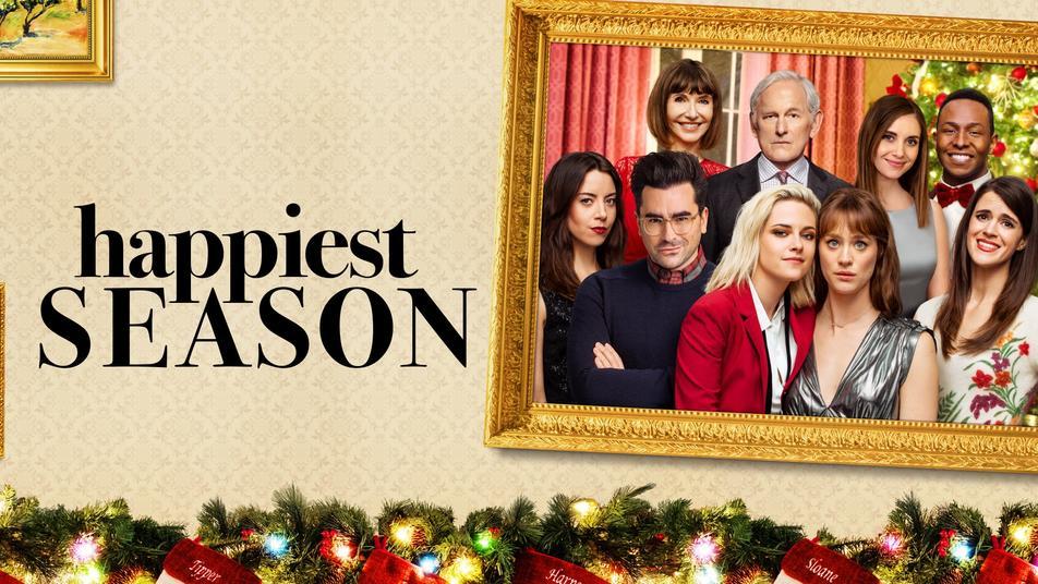 happiest-season-poster