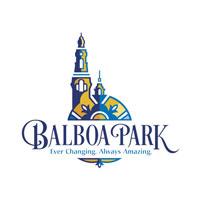 Balboa Park San Diego, CA