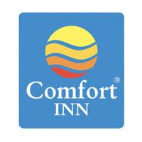 Comfort Inn San Diego, CA