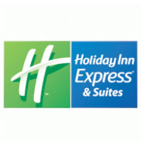 Holiday Inn Express San Diego, CA